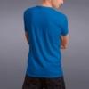 Hrbtna stran moški